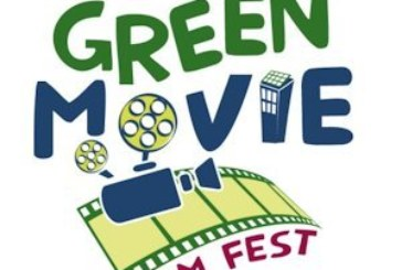 Green Movie Film Fest: le nuove frontiere del cinema sostenibile