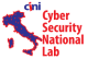 Italian Cyber Security Report 2015 – Un Framework Nazionale per la Cyber Security