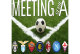 Meeting Serie A – 29 aprile 2016
