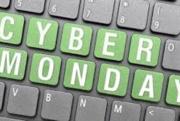 Cyber Monday: la grande trovata dell'e-commerce.