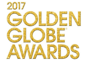 Golden Globe Awards 2017: curiosità e vincitori!