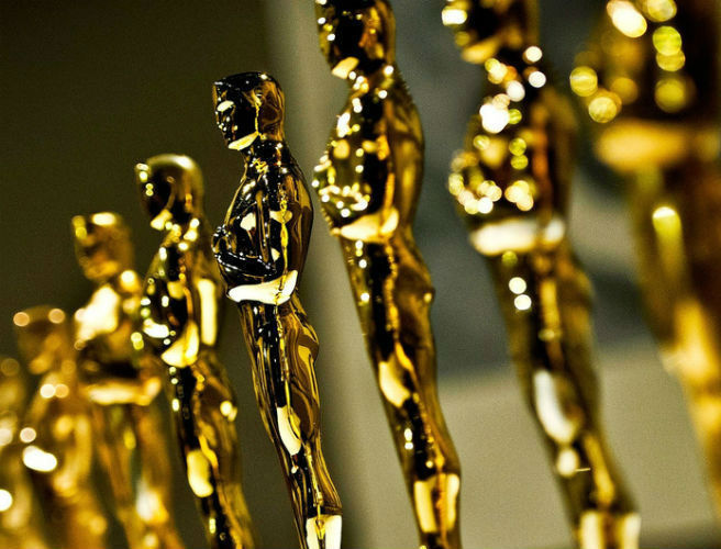 Nomination Oscar 2017, curiosità e nominati