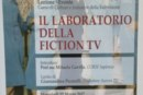 Giannandrea Pecorelli presenta La Fiction Tv