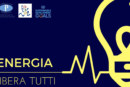 Cinque studenti Coris premiati al contest On The Move