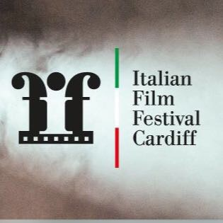 Il cinema italiano torna in Galles grazie all'Italian Film Festival Cardiff