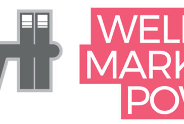 Wellness Marketing Power, un evento per unire il marketing allo sport