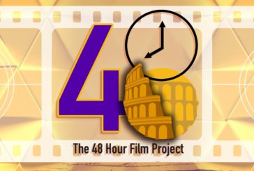 The 48 Hour Film Project: un contest a colpi di ciak