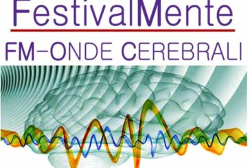 FestivalMente: FM-Onde Cerebrali, The Art of mixing