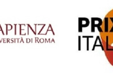 "La Sapienza per il PRIX ITALIA 2019 ""Celebrating Cultural Diversity in a Global Media World"" – Roma come contest"