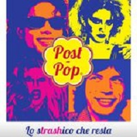 Post-Pop – 5 giugno 2019