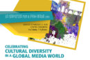 "PRIX ITALIA 2019 – ""CELEBRATING CULTURAL DIVERSITY IN A GLOBAL MEDIA WORLD"""