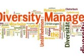 Diversity Management: leadership e inclusione sociale