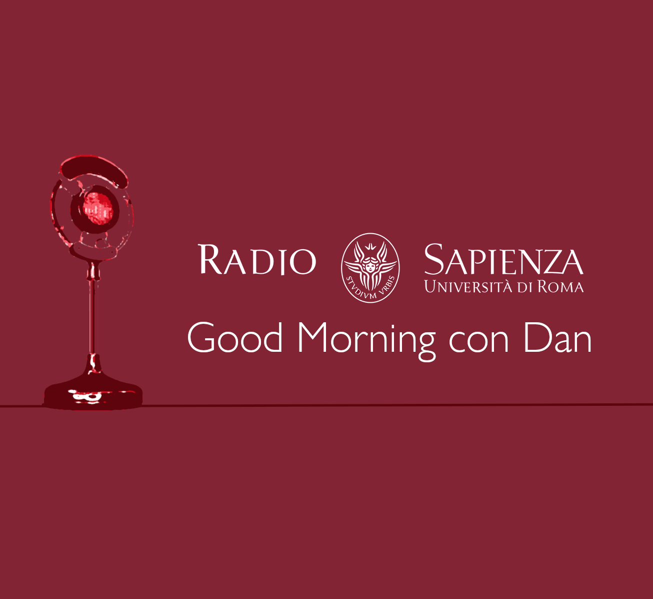 Good Morning con Dan – Venerdì 29 novembre 2019