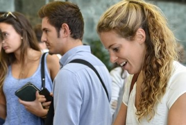 International Students Welcome Week alla Sapienza dal 3 all'8 Febbraio